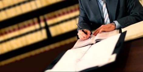 Honoraires avocat Liège