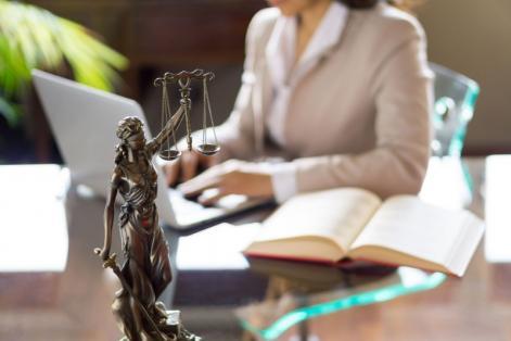 Avocat droit civil Liège